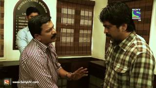 Crime Patrol - Overlooked - Episode 395 - 18th July 2014