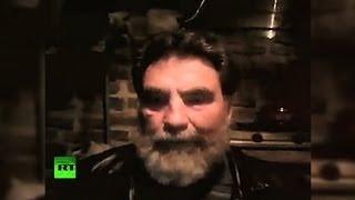Одесская Хатынь: Бандеровцы кричали «Русские, горите!»