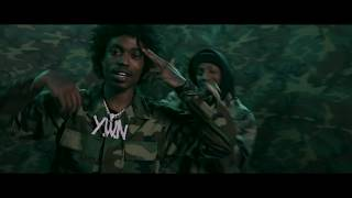 SOB X RBE - Rich | Official Video