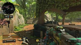 clip for  TommyT Call of Duty: Black Ops 4 - Top 10 Kills Of The Week