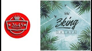 3 King  - Oklava (Extented Mix)