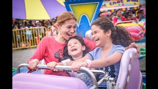 PASTOR APOLLO C. QUIBOLOY | ACQ-International Children's Day 2019 After Movie | ALL WE NEED IS LOVE