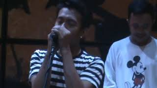 Bohemian Rhapsody - Queen, Cover by Agung Firmansyah , Okky Kumala with Viga Project Jogja