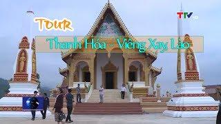 Hấp dẫn tour du lịch Quan Sơn – Viêng Xay từ Thanh Hóa đi Lào
