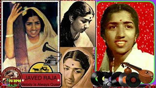 Search - Music & Videos - Lata Online