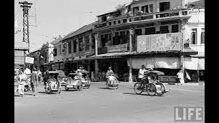 Action Phim Viet Nam ( Bui Doi Cho Lon )