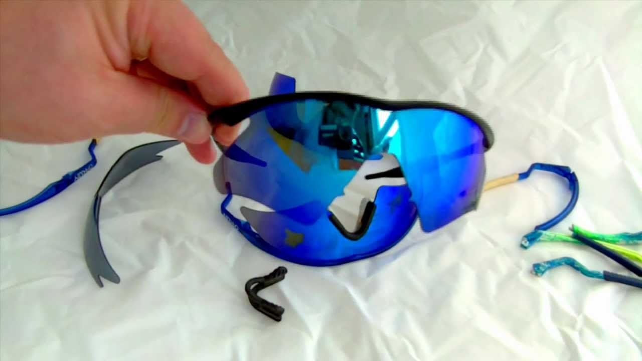 bd1d7e7d02 Oakley M Frame 2.0 Lenses For Less « Heritage Malta