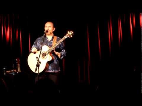Colin Hay - Overkill - YouTube