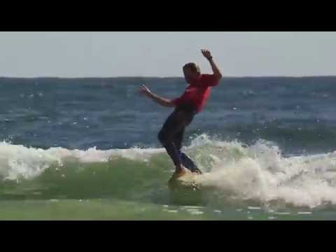 Belmar pro 2014 final day highlights