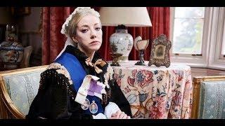 "Cunk on Britain ""The Third Episode"""