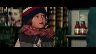 A Quiet Place - Opening Scene (Beau Abbott Dies) [HD]