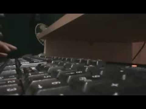 Baixar Montagem No Battery - Senta Em Mim Xerecão