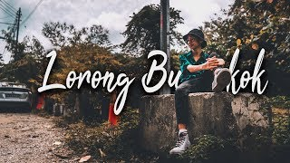 Exploring Lorong Buangkok - Singapore last kampong