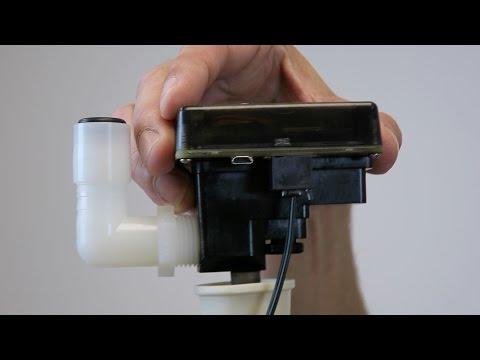 BeerBug™ Wifi Digital Hydrometer