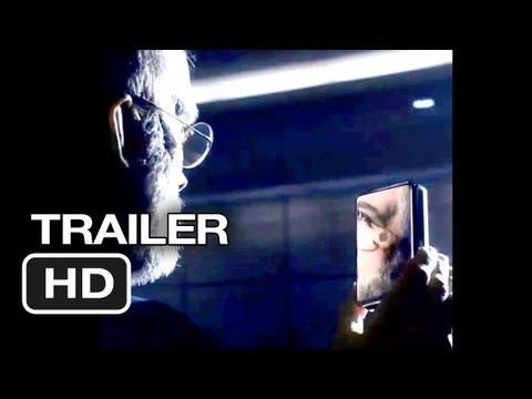 Jobs Official Instagram Trailer (2013) - Ashton Kutcher Movie HD
