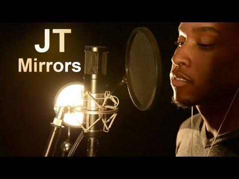 Baixar Justin Timberlake - Mirrors (Cover)