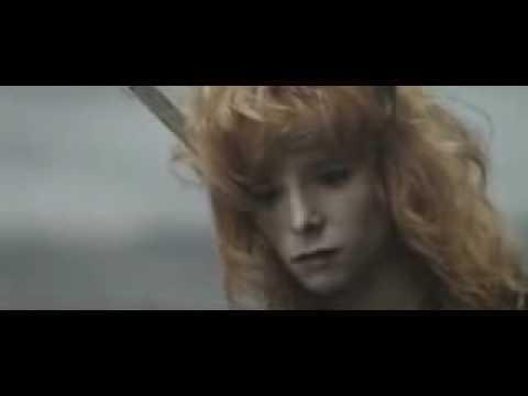 Mylène Farmer - A quoi sert la veuve noire? (Remix)