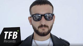 Isyan Tetick - Patlamaya Devam (Remix) [Official Video]