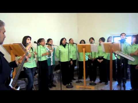 ANGELES DE DIOS. COMUNION MISA DE NIÑOS