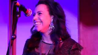 """""""Jesse"""" Mother Earth, featuring Sulene Fleming, 100 Club, London, 27th June 2019 1080HD"""