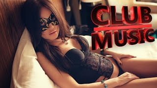 Hip Hop Urban RNB Best Club Music Megamix 2015 - CLUB MUSIC