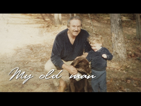 "Watch ""My Old Man"" on YouTube"