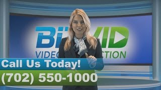 BIZVID Business Directory