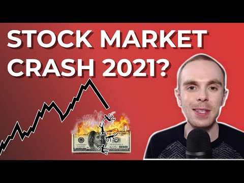 RKT STOCK - LIVE Analysis | POWELL SPEAKS