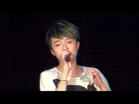 蘇打綠5 當我們一起走過(1080p 5.1聲道)@大彩虹音樂節