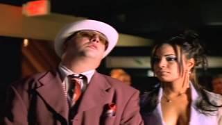 Yaga y Mackie - Asechandote [Official Video]