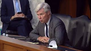 Sen. Whitehouse Delivers Remarks on the Final Day of Judge Amy Coney Barrett's Hearing
