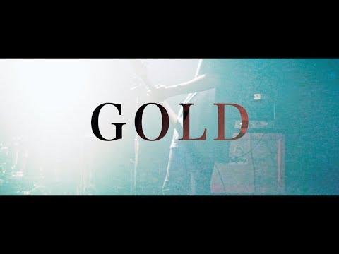 Castaway - Gold(Official Video)