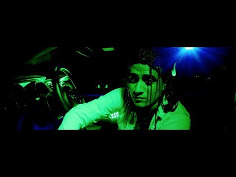 Te Bote Remix - Casper, Nio García, Darell, Nicky Jam, Bad Bunny, Ozuna | Video Parodia-El Mani