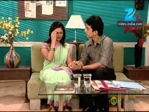 Maziya priyala preet kalena honeymoon episode - Bherunda