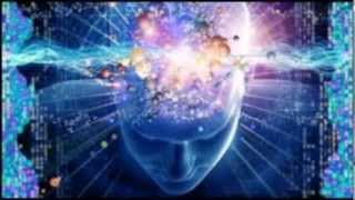 Программа раскрытия творческого потенциала мозга