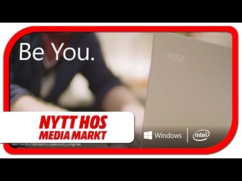 Microsoft Premium Collection - Intel |  Be you!