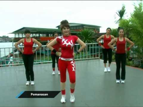 Health & Fitness Videos