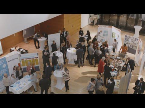 Sucht PLUS Hepatitis C – Highlights der ersten bundesweiten Veranstaltung