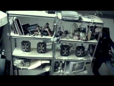 Han Geng 韩庚 - Clown Mask 小丑面具 MV FULL