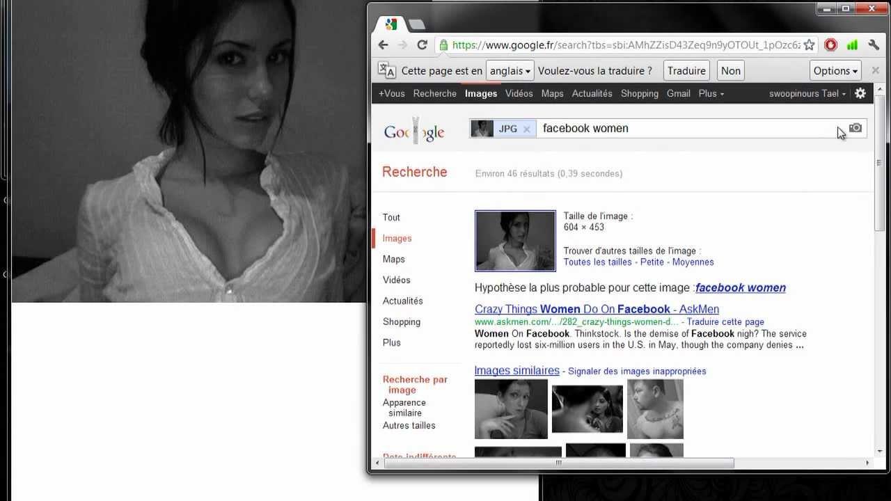 Discuter par tchatche sans inscription // tchat webcam