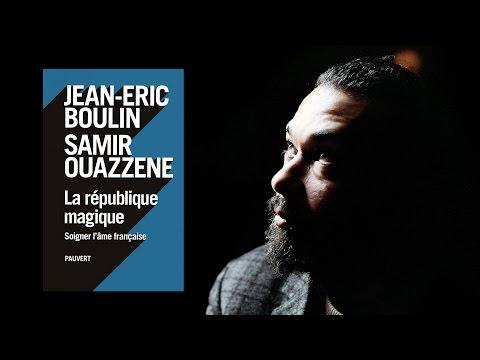 Vidéo de Jean-Eric Boulin