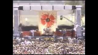 The Alarm  -  Spirit of '86 (Full Broadcast)