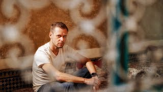 Armin van Buuren feat. James Newman - Therapy (Official Video)
