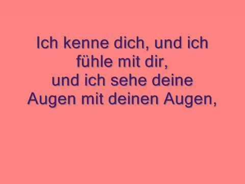 Tamer Hosny- Habibi wenta b3eed- GERMAN SUBTITLE.mp4