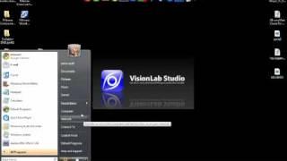 V1 TÉLÉCHARGER FXHOME GRATUIT STUDIO VISIONLAB