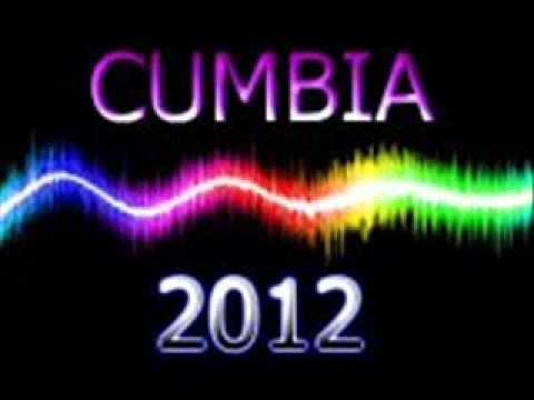 Cumbia 2012 Remix
