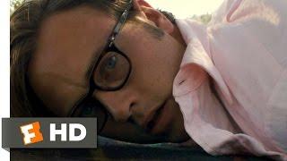 Zodiac (1/9) Movie CLIP - Napa Valley Killings (2007) HD