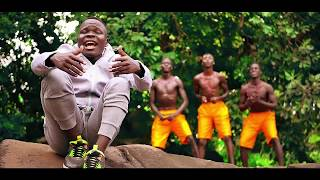 Rubanga Aye Culi By Youngman [Video]