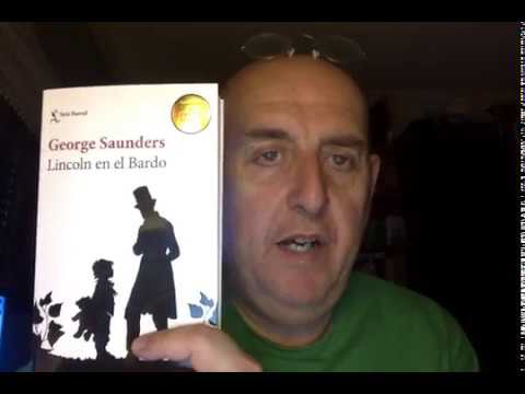 Vidéo de George Saunders