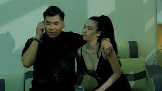 Cười Vỡ Bụng với Phim Hài Linh Miu và Bảo Bảo Mới Nhất 2018